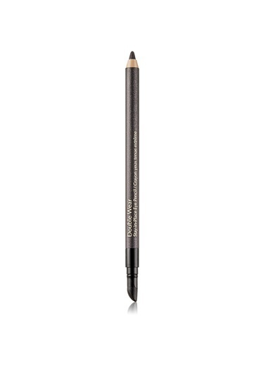 Estée Lauder Estee Lauder Double Wear Stay In Place Eye Pencil 04 Night Diamond Lacivert